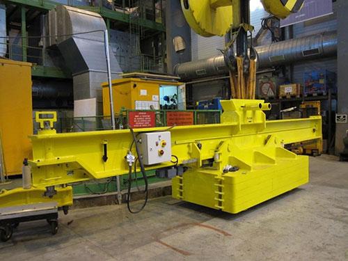Transfert industriel matris industrie transfert maintenance lectricit et bureau d 39 tudes - Bureau d etude industriel ...